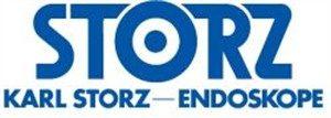 karl_storz_logo-2012_300x107